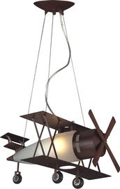 Griestu lampa MD3119-1 E27, 40W