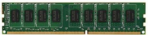Оперативная память сервера Mushkin Proline 8GB DDR3 1866MHz CL13 ECC 992054