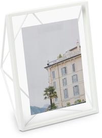 Umbra Prisma Photo Frame White 20x25cm