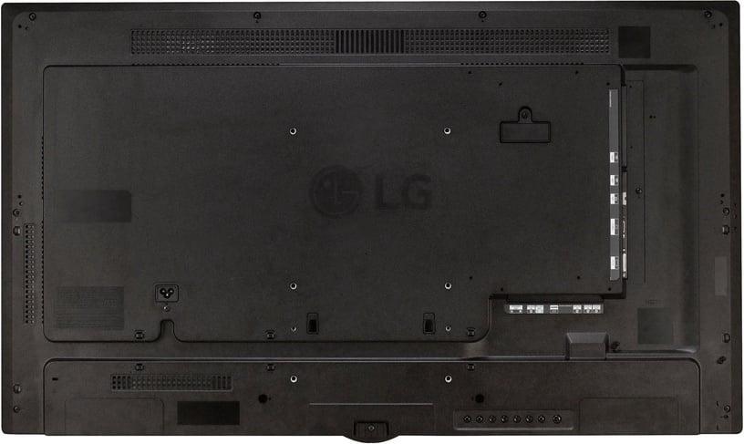 Monitorius LG 49SM5C-B