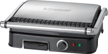 Bomann KG 2242