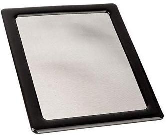 DEMCiflex Dust Filter Silverstone Sugo SG13B CPU Side