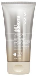 Joico Blonde Life Brightening Mask 150ml