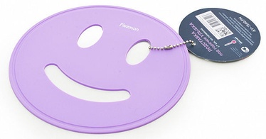 Fissman Smile Pot Holder 17cm Purple