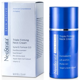 Neostrata Skin Active Triple Firming Neck Cream 80ml