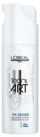 L`Oréal ProfessionnelTecni Art Fix Design Spray 200ml
