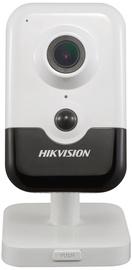 Hikvision DS-2CD2443G0-I(W)