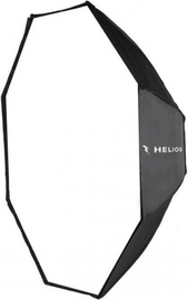 BIG Helios Softbox Rim Octa 120cm