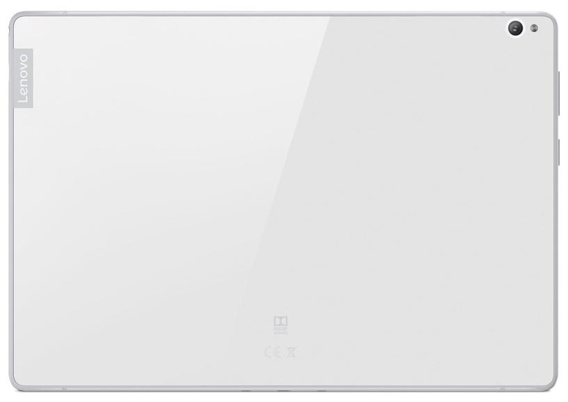 Planšetinis kompiuteris Lenovo Tab P10 10.1 3/32GB White