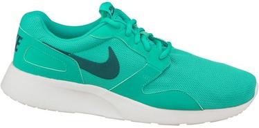 Nike Running Shoes Kaishi 654473-431 Turquoise 43