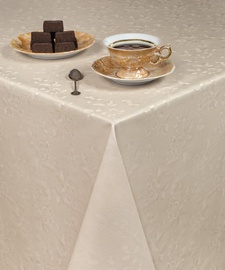 TABLECLOTH 5656003 TREFL PREMIUM