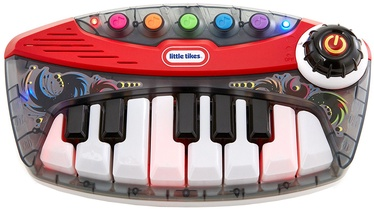 Little Tikes PopTunes Keyboard 636219