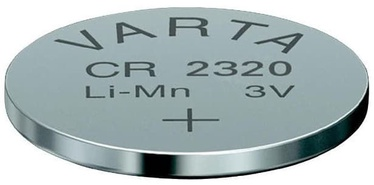 Varta CR2320 Battery 3V x1