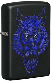 Zippo Lighter 49414