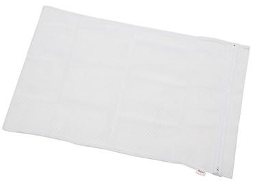 Rayen Clothes Washing Net 70x50cm