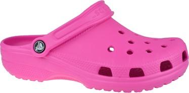 Crocs Classic 10001-6QQ Pink 37/38