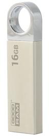 USB-накопитель Goodram UUN2, 16 GB