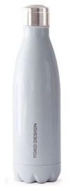 Yoko Design Isotherm Bottle Shiny White L