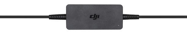 DJI Car Charger Kit For Phantom 4