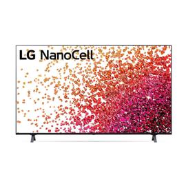 "Televiisor LG 50NANO753PR, LED, 50 """