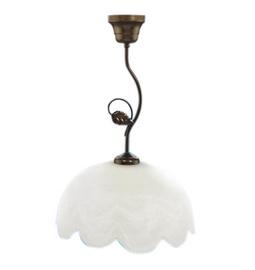 Griestu lampa EasyLink P552-1 60W E27