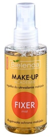 Bielenda Make-up Academie Setting Mist Fixer 75ml