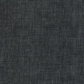 Ruloo Melange 738, 120x170cm, must