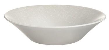 Luminarc Calicot Bowl D18cm