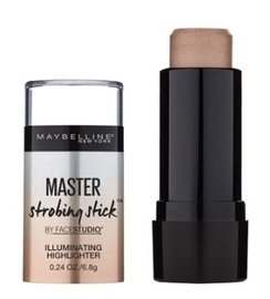 Maybelline Face Studio Master Strobing Stick 6.8g Medium