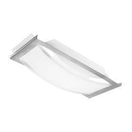 LUBINIS ŠVIESTUVAS LEDVANCE LUNIVE ARC, 8W, LED