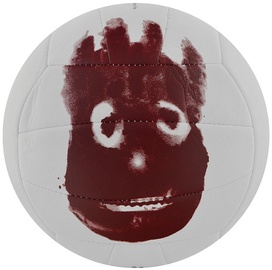 Wilson Mr Wilson Cast Away