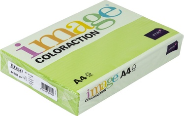 Antalis Image Coloraction A4 Lettuce Green