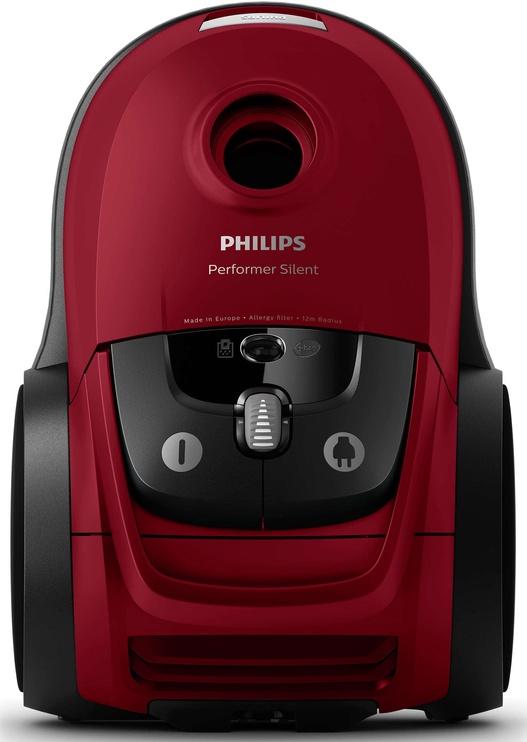 Dulkių siurblys Philips FC8781/09, 650 W