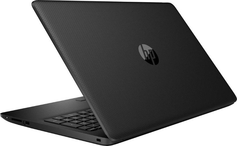 Ноутбук HP 15 15-db1100ny 133V9EA_8_128+1TB, AMD Ryzen 5, 8 GB, 1128 GB, 15.6 ″