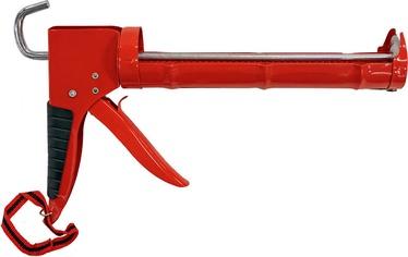 Proline Caulking Gun 18004