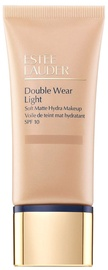 Estee Lauder Double Wear Light Soft Matte Hydra Makeup SPF10 30ml 2C3