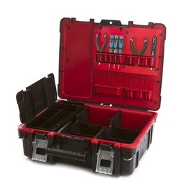 Tööriistakast Keter, 48x71x39cm, technician