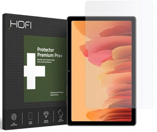 Hofi Pro Plus Extra Shock Screen Protector for Samsung Galaxy Tab A7 10.4 2020 T500 / T505