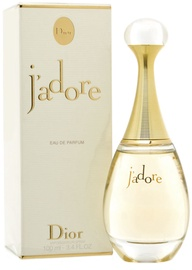 Parfüümid Christian Dior J'Adore 100ml EDP