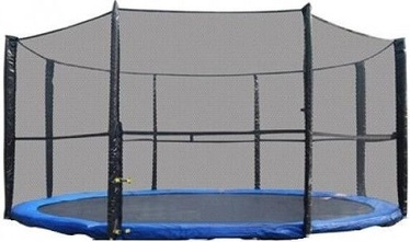 Besk Safety Net for 4.27m