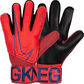 Nike Goalkeeper Match Gloves FA19 GS3882 644 Size 10