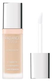 BOURJOIS Paris Radiance Reveal Concealer 7.8ml 02