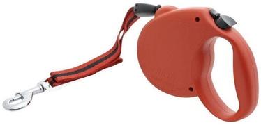 Flexi Standard Mini Red 3m