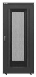 "Lanberg Rack Cabinet 19"" FF02-8037M-23B"