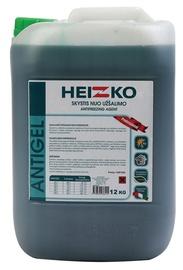 Skystis nuo užšalimo Heizko ANTIK012S, 12 kg