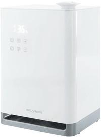 Stylies Titan HAU4680