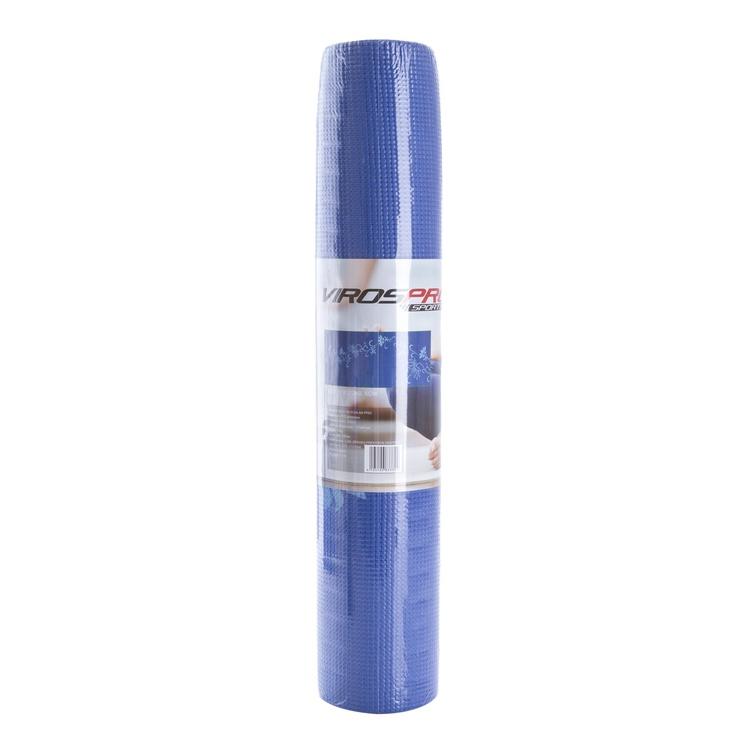 Vingrošanas paklājs VirosPro Sports 61x173x0,5cm