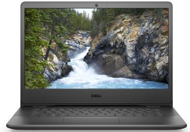 Ноутбук Dell Vostro N6006VN3400EMEA012201UR, Intel® Core™ i3, 8 GB, 256 GB, 14 ″