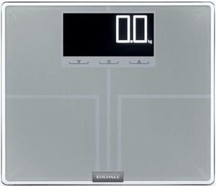 Soehnle Body Analyses Scales Shape Sense Profi 300