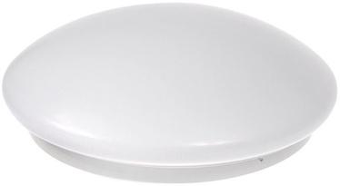 Maclean MCE138 White LED